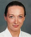 Headshot of Olesya Venger