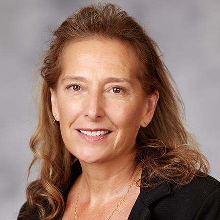 Janice Pluth