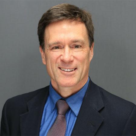 C. Jeffrey Waddoups