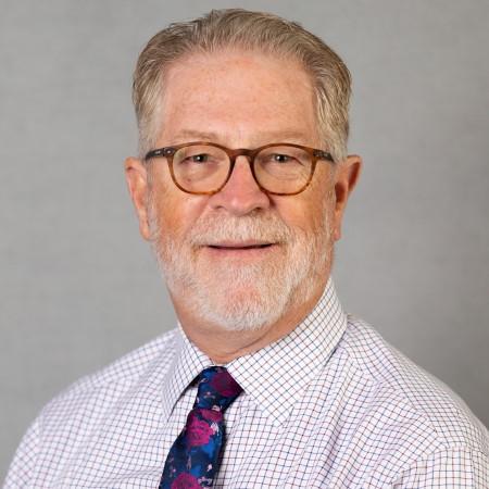 Jeffrey Ebersole