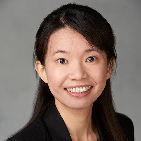 Jing Nong Liang
