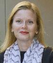 Kendra Gage