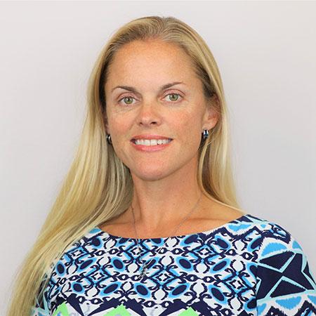Kristin Steffen