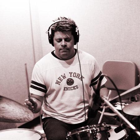 Larry Aberman
