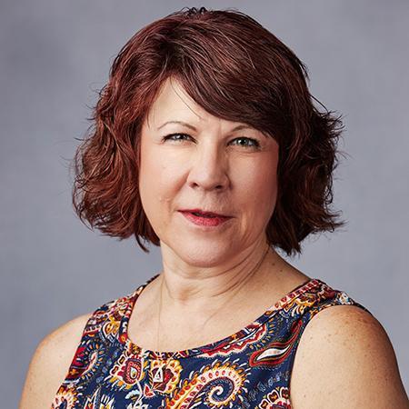Louise Baloun
