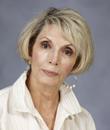 Headshot of Margherita Jellinek