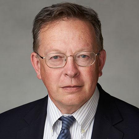 Mark J. Lutz