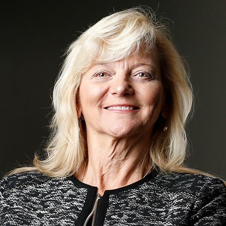 Joann Strobbe