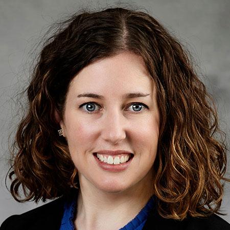 Megan Black