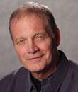 Headshot of Michael Tylo, M.F.A.
