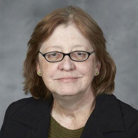 Michelle Lisoskie
