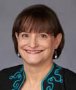 Dr. Rhonda Montgomery
