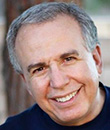 Headshot of David Weiller, M.M.
