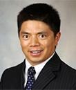 Headshot of Qing Wu, ScD, MSPH, MS, MB