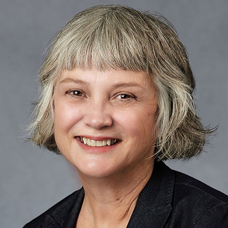 Rebecca D. Benfield