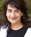 Headshot of Rimi Marwah, M.S.