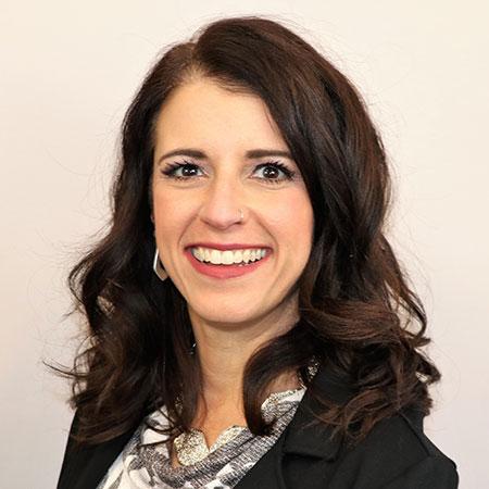 Sara Jordan