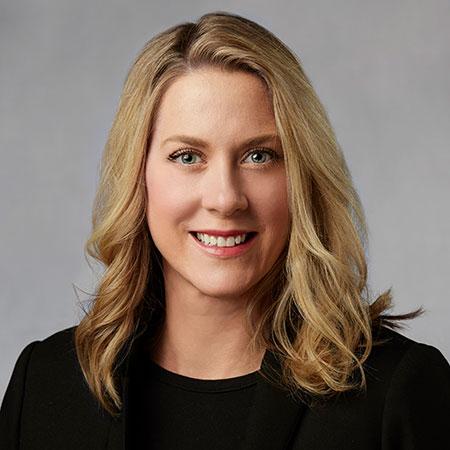 Sarah Schiffman
