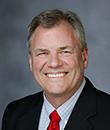 Headshot of Scott Lee, Ph.D.