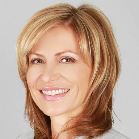 Sharon Jalene