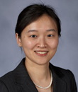Sheng (Monica) Wang, Ph.D. - ShengWang_0