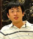 Shengjie Zhai