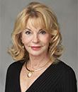 Headshot of Vicki L. Holmes, MA, Ed.D.