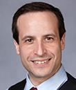 Headshot of William H. Sousa, Ph.D.
