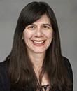 Headshot of Minnie Wood, MS, APRN, ANP-BC