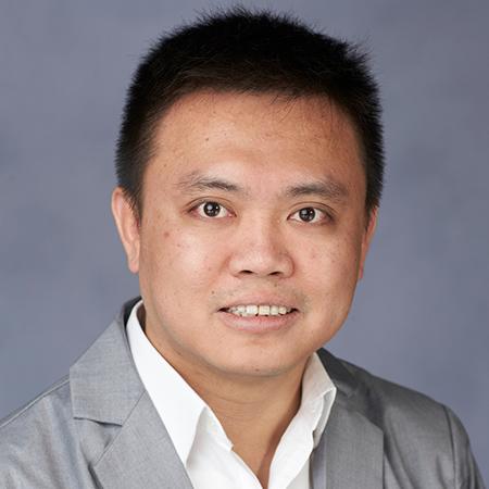 Yu Kuang