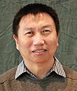 Zhonghai Ding