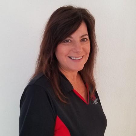 Bonnie Brucato