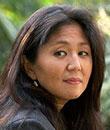 Headshot of Kathleen Bergquist, Ph.D.