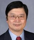 ChaJan (Jerry) Chang