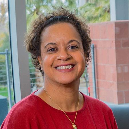 Debra Coleman