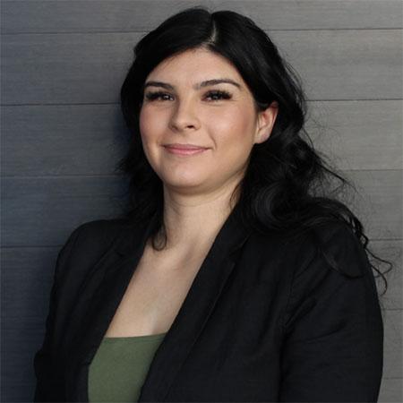 Daniella Young