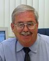 Headshot of John Filler, Ph.D.