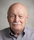 Headshot of Hart Wegner, Ph.D.