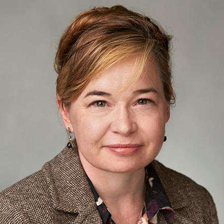 Helga Watkins