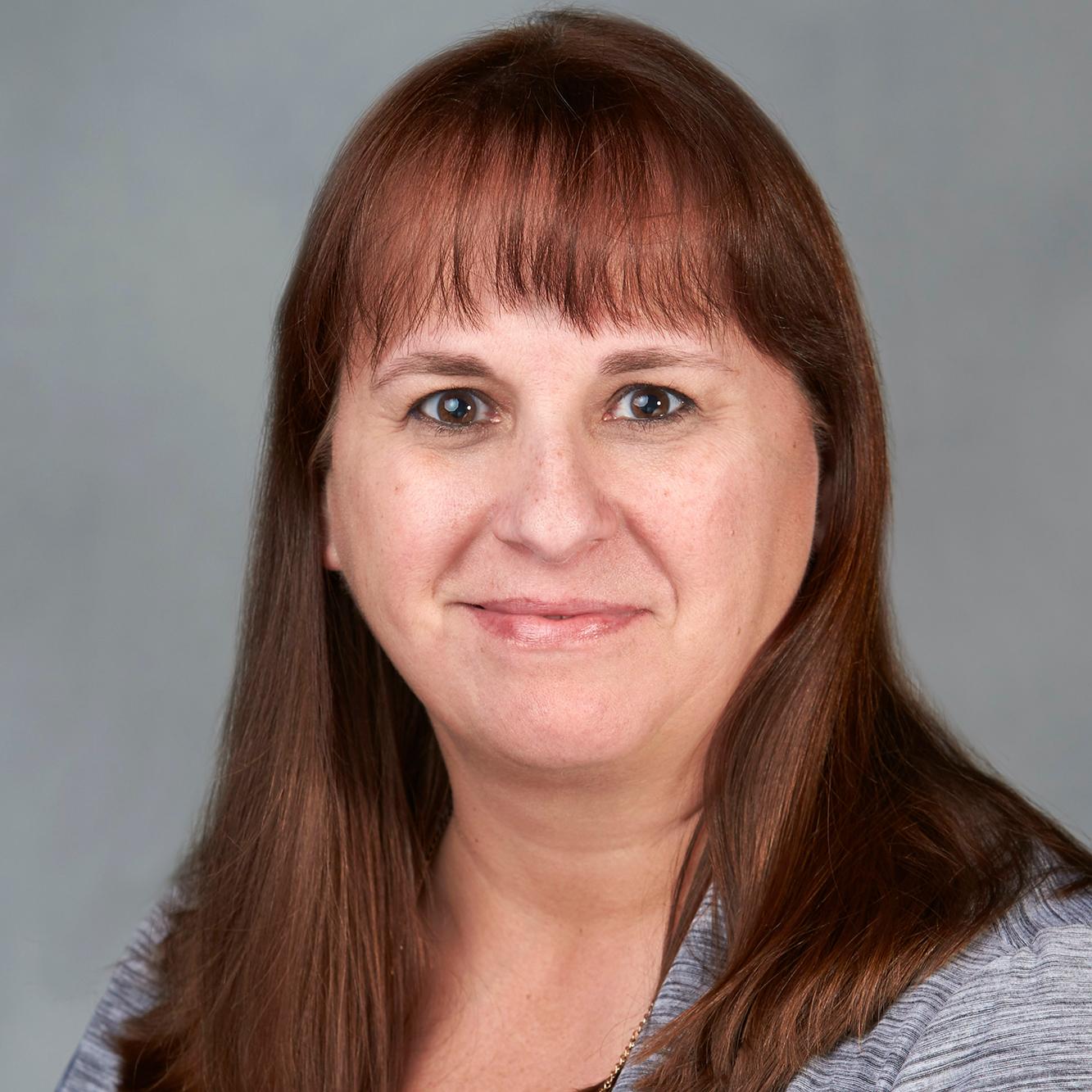 Jane Kober