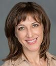 Lisa Menegatos