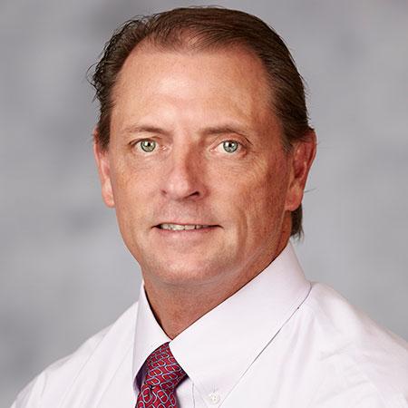 Sean W. Mulvenon, Ph.D.