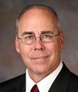 Headshot of Neal J. Smatresk, Ph.D.