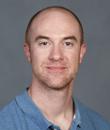 Sean Neiswenter
