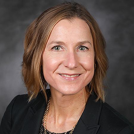 Kathryn R.L. Rand