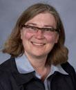 Robyn Raschke