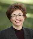 Sue DiBella