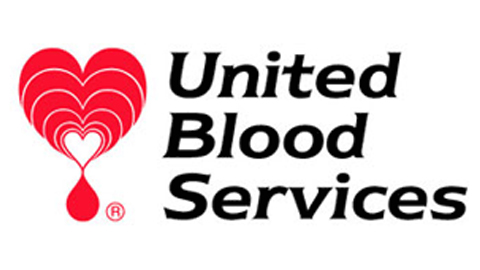 AED Hosted Blood Drive with United Blood Services