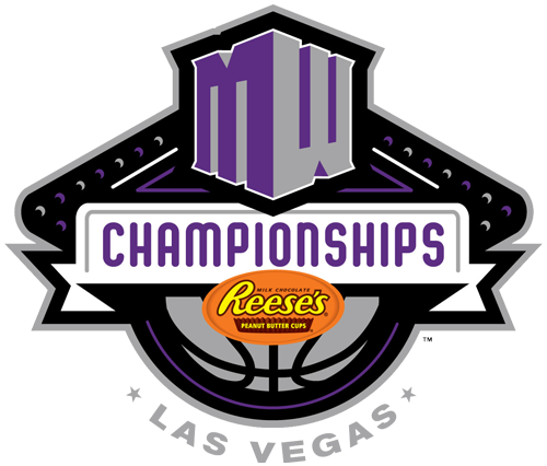 2013 REESE'S MOUNTAIN WEST CONFERENCE