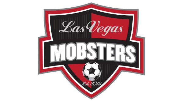 Las Vegas Mobsters home opener @ Peter Johann Soccer